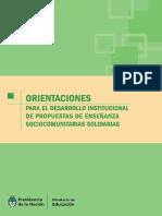edusol-orientaciones-edicion-2014-