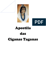 Manual da Falange Cigana Tagana 02.pdf