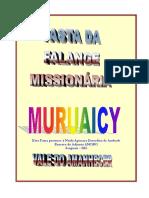 Manual da Falange Muruaicy.pdf