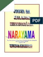 Manual da Falange Narayama.pdf