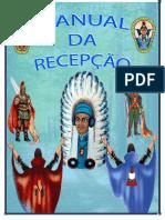 Manual da Recepção OSOEC)-1.pdf