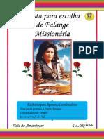 Pasta para Escolha de Falange Missionária.pdf