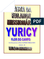 Pasta Yuricys.doc