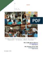 Auto-diagnóstico-Comunitario-II-edición-FAREM-Estelí-Herrera-E.-Herman-Van-de-Velde-2006.pdf