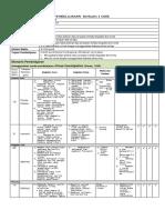 26759485-Rencana-Pelaksanaan-Pembelajaran-Berbasis-i-Care-New.doc