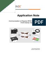 AppNote_Passive_RFID_HowTo