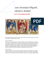 Novena dos anjos atualizada e finalizaada .pdf