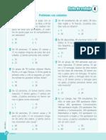 Ficha_de_trabajo_problemas_con_conjuntos.pdf