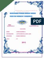 pdfslide.tips_informe-2-de-farmaco-quimica-autoguardado.docx