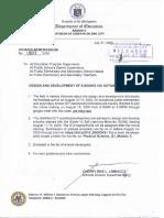 DM359s2020-  Design and Development of E-Books Via Kotobee Author