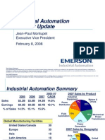 06 Industrial Automation