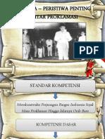 pERISTIWA PENTING SEKITAR PROKLAMASI.pptx
