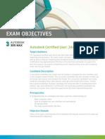 ACU_3D_s_Max_Exam_Objectives_0420.pdf