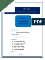 GESTION DE OPERACIONES.docx