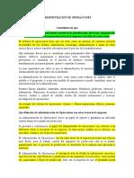 Relación de la Administración de Operaciones con otras áreas de la empresa.docx