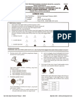 127504_UCUN2016-IPA-A.pdf
