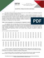 Taller Entrega 1 - Estadistica  Descriptiva 2020 II (2).pdf