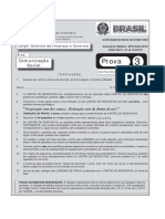 128224649-2-16-Esaf-2012-Cgu-Analista-de-Financas-e-Controle-Prova-3-Comunicacao-Social-Prova.pdf