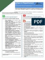 Fiche IPID_Rapatriement et assistance