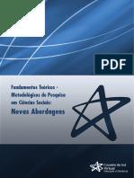 Teoria e metodo de pesquisa.pdf