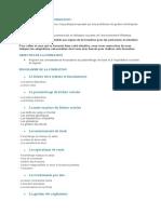 AVANTAGES DE CETTE FORMATION