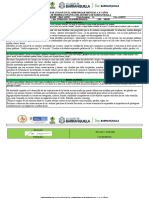 INFORME DE AVANCE DE APRENDIZAJE MENSUAL AGOSTO.docx