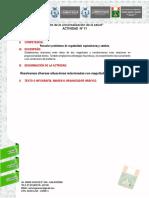 Actividad_Segundo_Semana11.pdf