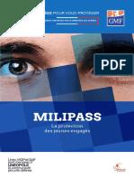 Brochure Milipass.pdf