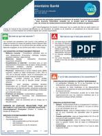 Fiche IPID_Unéo-Engagement Santé