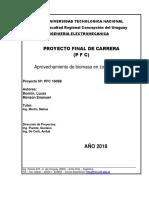 1-PFC-1609B-BONNIN-MOZON.pdf