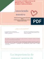 CONOCIEN DO NUESTRO CORAZON.pptx