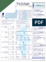 Pera Pera Penguin 24.pdf