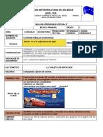 guia+de+p.textual+(+tarjeta+de+invitacion+)+(3) (2)