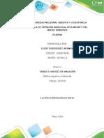 Anexo 2. Matriz de análisis - tarea 5_Leidy Rodriguez