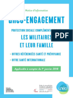 Notice d'information Uneo-Engagement.pdf