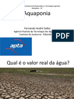 AQUAPONIAcompressed.pdf