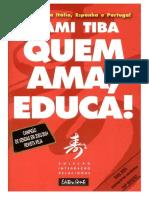 Quem Ama Educa - Iami Tiba.pdf