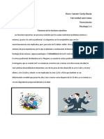 Resumen-imprimir