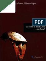 dlscrib.com-pdf-suicidio-e-trabalho-dejourspdf.pdf