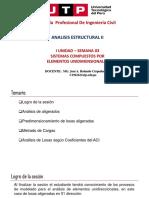 S03.s01 - Material de Clase AE II (1)