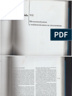 manuel galich.pdf