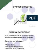 PRESENTACIÓN COSTOS  (1)