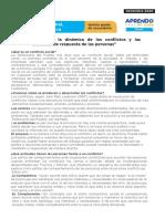 FICHA DE TRABAJO SEMANA3 5° GRADO SECUNDARIA DPCC.pdf