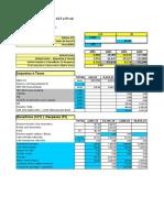 Planilha-de-Comparação-CLT_x_PJ_v2