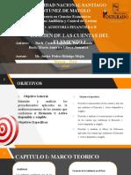 DIAPOSITIVAS-GRUPO2.pptx