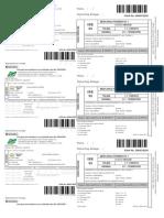 3BD0179647D23D17680956F4B3921D74_labels