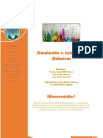 4-Guia 1 de simulaciones Quimica -Soluciones Quimicas- (3).pdf