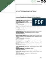 bioelectronica.pdf