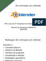 mini-curso-blender-2