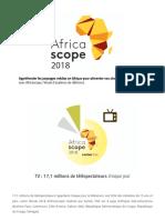 AfricaScope2018.pdf
